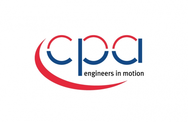 CPAutomation Innovation