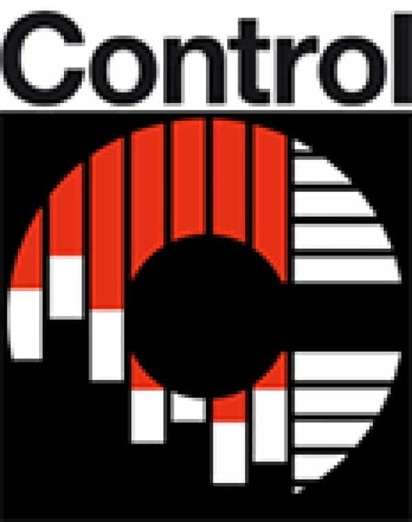 CONTROL 2016 | New product launching | CP-View S